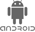 android-d